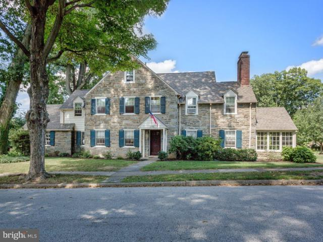 1701 Harris Road, GLENSIDE, PA 19038 (#PAMC553764) :: Dougherty Group