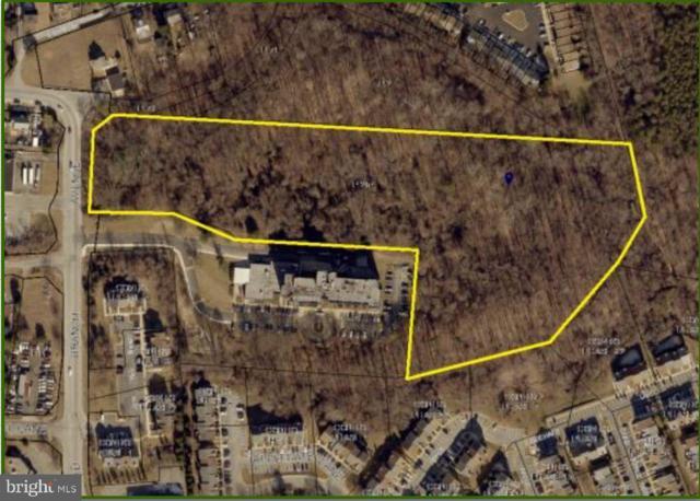 3910 Old Branch Avenue, SUITLAND, MD 20746 (#MDPG502134) :: FORWARD LLC