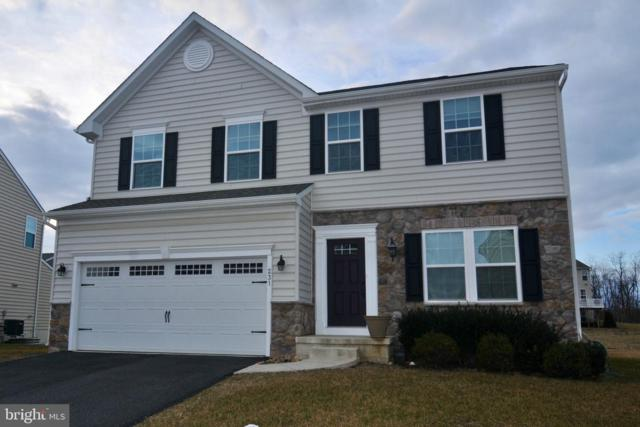 231 Armata Drive, MIDDLETOWN, DE 19709 (#DENC417020) :: Compass Resort Real Estate