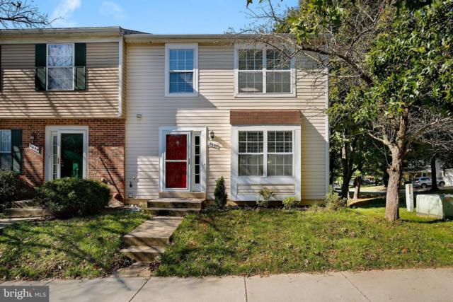 4657 Hallowed Stream, ELLICOTT CITY, MD 21042 (#MDHW250454) :: Colgan Real Estate