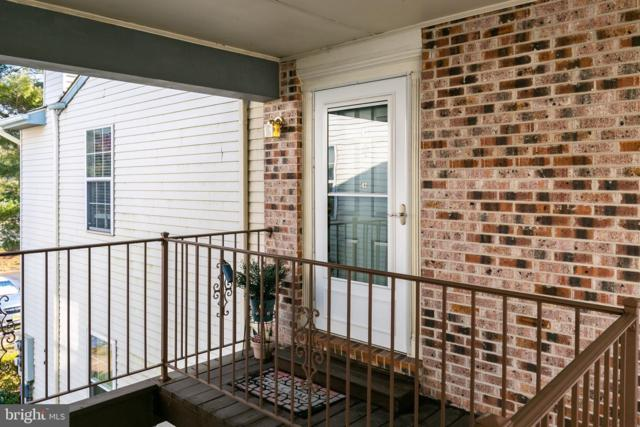 42B Village Lane, MOUNT LAUREL, NJ 08054 (#NJBL324392) :: Colgan Real Estate
