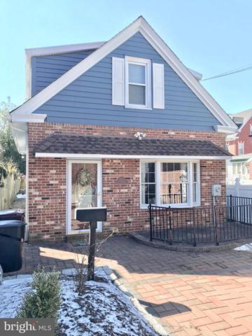 2210 Shallcross Avenue, WILMINGTON, DE 19806 (#DENC417026) :: Colgan Real Estate