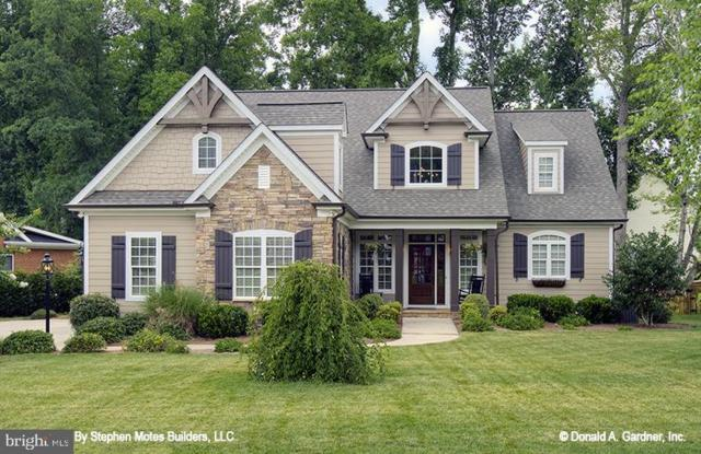 14296 Harrisville Road, MOUNT AIRY, MD 21771 (#MDFR233568) :: Colgan Real Estate