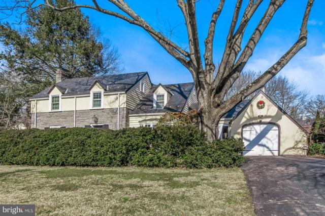 1311 Quarry Lane, LANCASTER, PA 17603 (#PALA123506) :: The Heather Neidlinger Team With Berkshire Hathaway HomeServices Homesale Realty