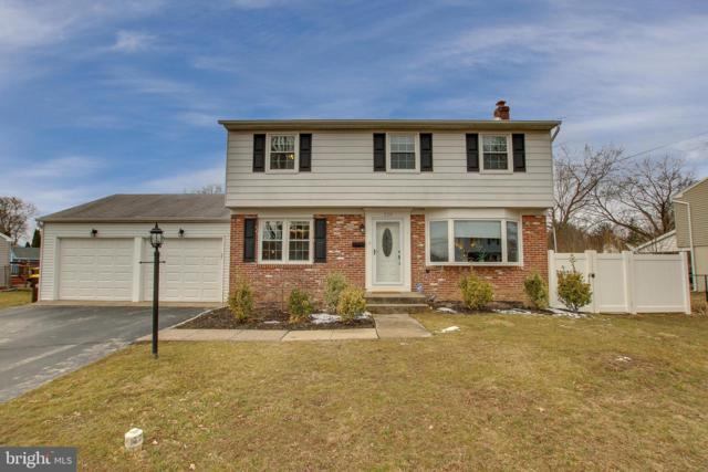 229 Crestview Road, HATBORO, PA 19040 (#PAMC553788) :: Colgan Real Estate