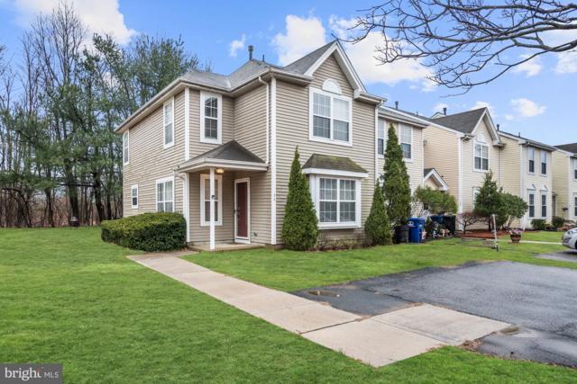 34 Sharpless Boulevard, WESTAMPTON, NJ 08060 (#NJBL324402) :: Shamrock Realty Group, Inc