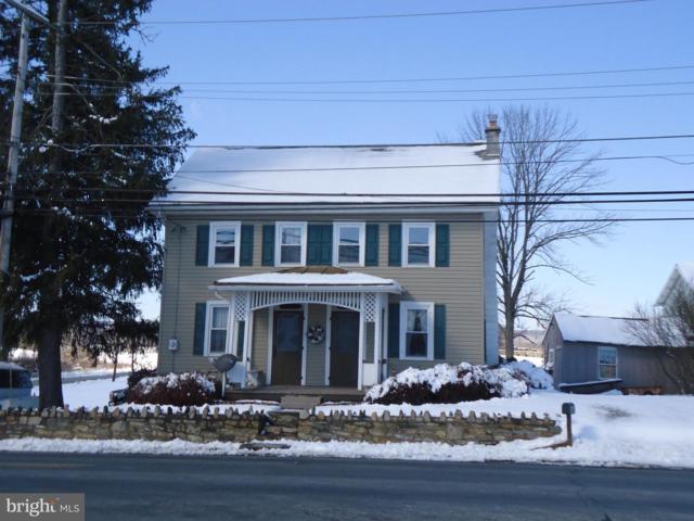 10398 Jonestown Road, ANNVILLE, PA 17003 (#PALN104712) :: John Smith Real Estate Group