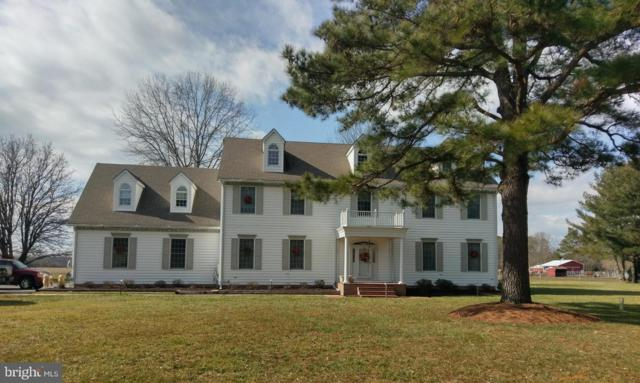 104 Governors Way S, QUEENSTOWN, MD 21658 (#MDQA137010) :: Great Falls Great Homes