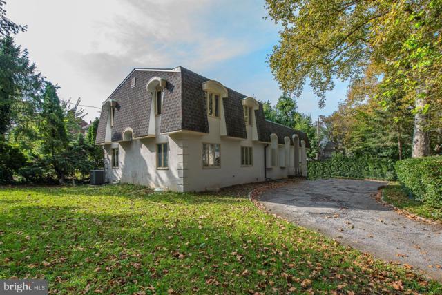 504 Lafayette Road, MERION STATION, PA 19066 (#PAMC553798) :: Colgan Real Estate
