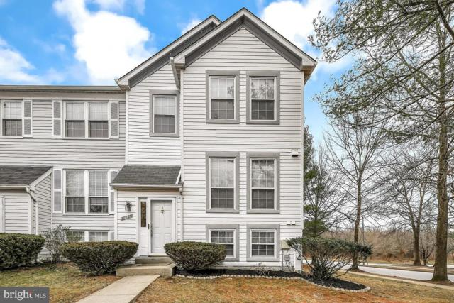 11700 Stonegate Lane, COLUMBIA, MD 21044 (#MDHW250466) :: Great Falls Great Homes
