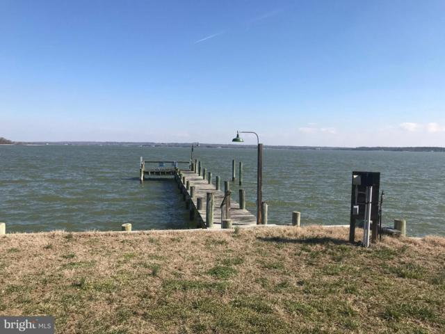 12560 Neale Sound Drive, COBB ISLAND, MD 20625 (#MDCH194492) :: The Maryland Group of Long & Foster Real Estate
