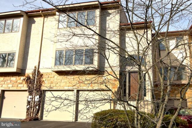 10 Marilyn Court, LAWRENCE TOWNSHIP, NJ 08648 (#NJME265974) :: Shamrock Realty Group, Inc