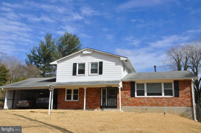 13316 Chalfont Avenue, FORT WASHINGTON, MD 20744 (#MDPG502160) :: Remax Preferred | Scott Kompa Group