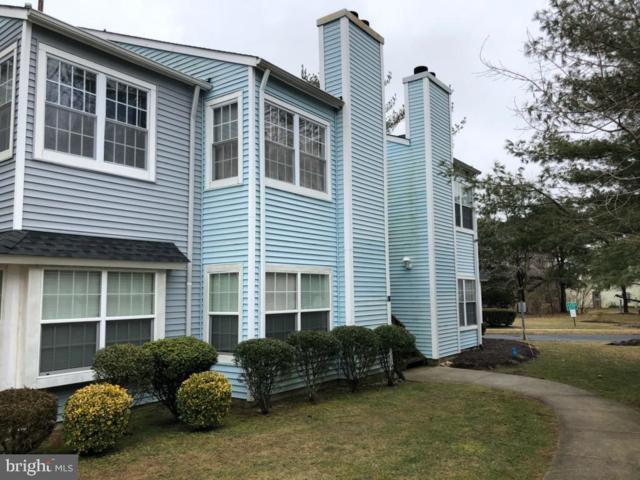 158 Driftwood, GALLOWAY, NJ 08205 (#NJAC108160) :: Colgan Real Estate