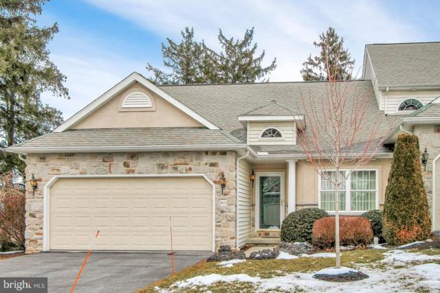 1823 Windsong Lane, LANCASTER, PA 17602 (#PALA123518) :: Younger Realty Group