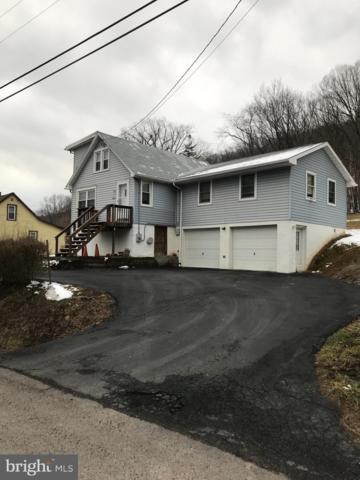 11923 Amherst Avenue NE, CUMBERLAND, MD 21502 (#MDAL130100) :: Colgan Real Estate