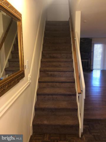 606 Bromley Estates, PINE HILL, NJ 08021 (#NJCD347708) :: Colgan Real Estate
