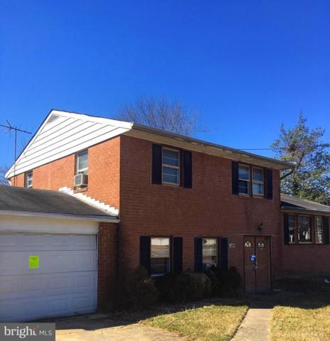 9301 Gwynndale Drive, CLINTON, MD 20735 (#MDPG502188) :: Colgan Real Estate