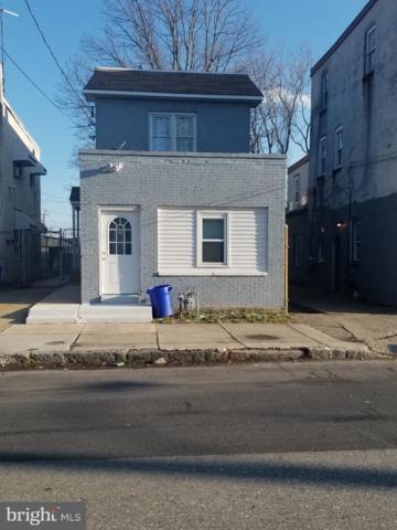 2209 W 3RD Street, CHESTER, PA 19013 (#PADE438414) :: Remax Preferred | Scott Kompa Group
