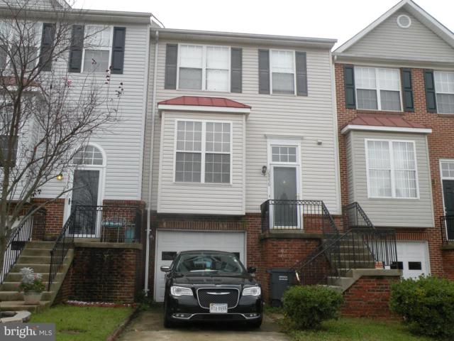 15275 Brazil Circle, WOODBRIDGE, VA 22193 (#VAPW434096) :: AJ Team Realty