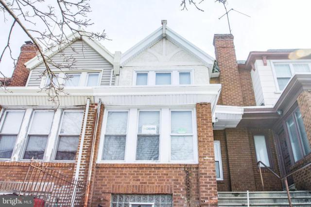 6055 N Camac Street, PHILADELPHIA, PA 19141 (#PAPH722952) :: Lucido Agency of Keller Williams