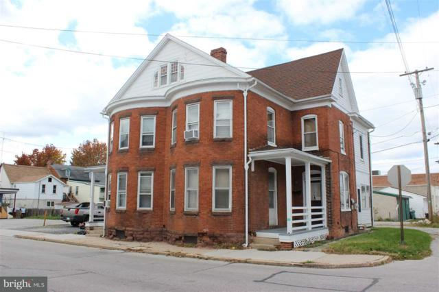 12-14 E Middle Street, HANOVER, PA 17331 (#PAYK111146) :: Benchmark Real Estate Team of KW Keystone Realty