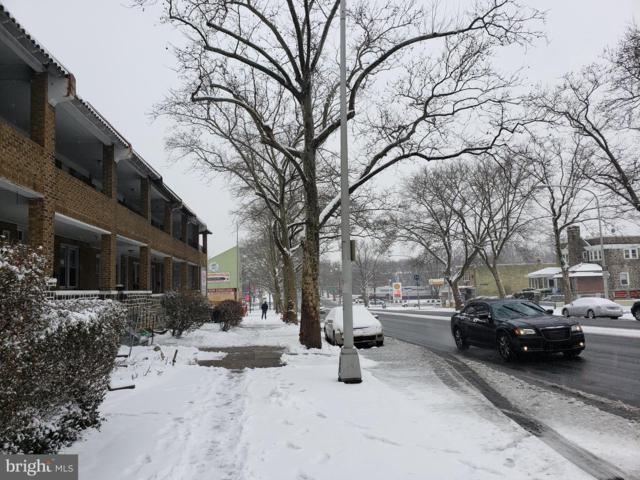 6259 N Broad Street N, PHILADELPHIA, PA 19141 (#PAPH722958) :: Colgan Real Estate