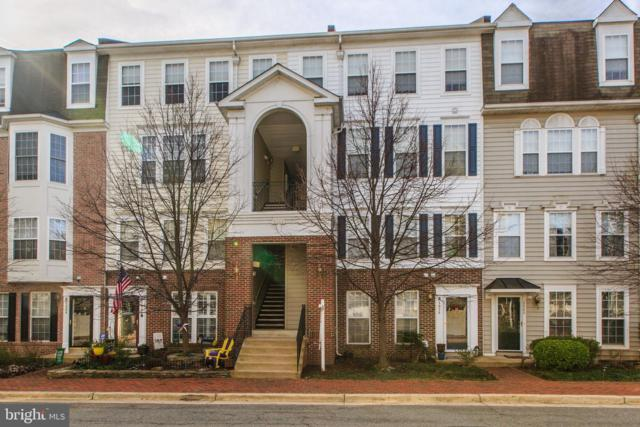 5064 Donovan Drive #102, ALEXANDRIA, VA 22304 (#VAAX226956) :: The Putnam Group