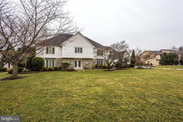 11629 Twining Lane, POTOMAC, MD 20854 (#MDMC622110) :: Colgan Real Estate