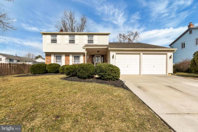 365 Roberts Drive, SOMERDALE, NJ 08083 (#NJCD347738) :: Remax Preferred | Scott Kompa Group