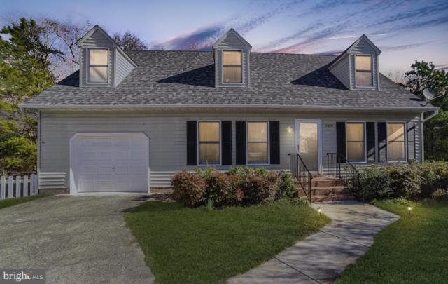 20898 Mauvy Moss Place, LEXINGTON PARK, MD 20653 (#MDSM157870) :: The Gus Anthony Team
