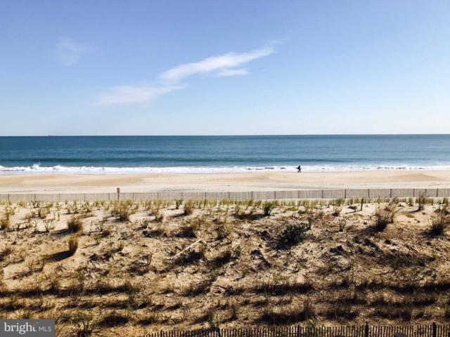 2 Mckinley Avenue #207, DEWEY BEACH, DE 19971 (#DESU133432) :: CoastLine Realty