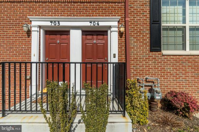 704 Captains Way, PHILADELPHIA, PA 19146 (#PAPH723018) :: Colgan Real Estate