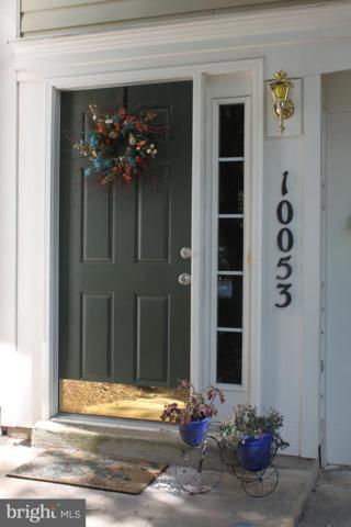 10053 Moxleys Ford Lane, BRISTOW, VA 20136 (#VAPW434124) :: RE/MAX Cornerstone Realty