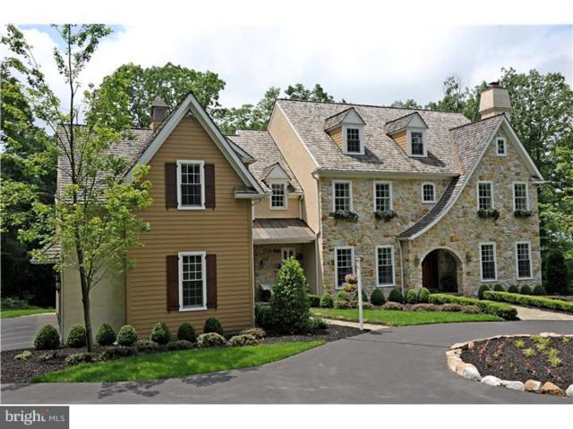 2300 Old Sentinel Trail, MALVERN, PA 19355 (#PACT417118) :: Jason Freeby Group at Keller Williams Real Estate