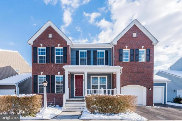 56 Hoke Farm Way, MECHANICSBURG, PA 17050 (#PACB109802) :: Benchmark Real Estate Team of KW Keystone Realty