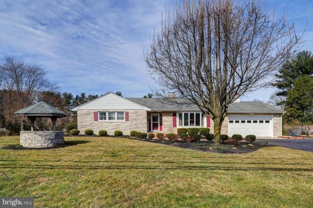 61 Federal City Road, EWING, NJ 08638 (#NJME266032) :: Colgan Real Estate