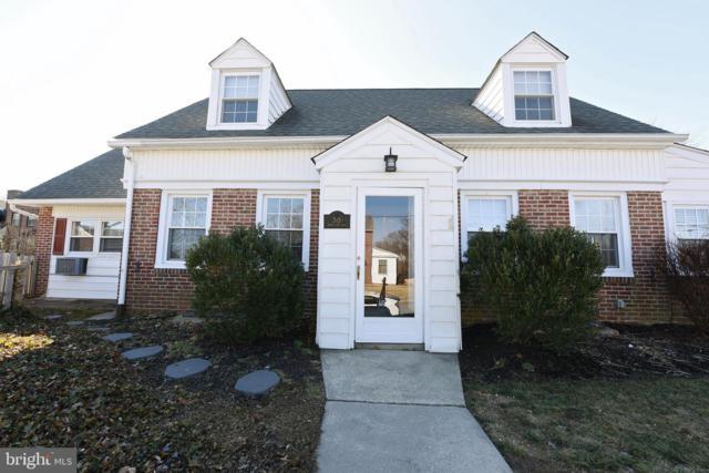 315 Maryland Avenue, HAVERTOWN, PA 19083 (#PADE438442) :: Colgan Real Estate