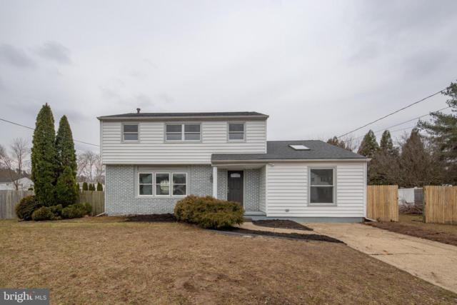 1717 Pin Oak Road, WILLIAMSTOWN, NJ 08094 (#NJGL230106) :: Remax Preferred   Scott Kompa Group