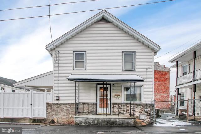 10 S Crescent Street, TREMONT, PA 17981 (#PASK120832) :: Ramus Realty Group