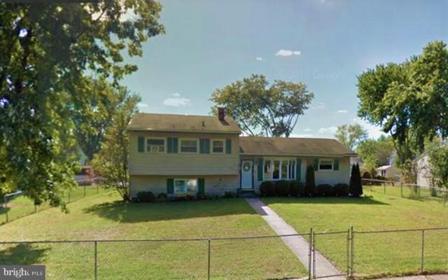 76 Scrapetown Rd., PEMBERTON, NJ 08068 (#NJBL324494) :: Remax Preferred   Scott Kompa Group