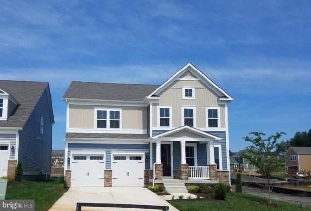 940 Aspen Road, STAFFORD, VA 22554 (#VAST201340) :: Browning Homes Group