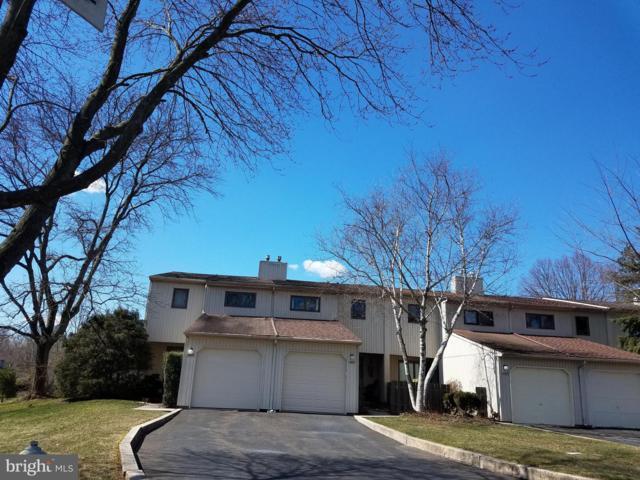 2004 Chippewa Ridge, AMBLER, PA 19002 (#PAMC553902) :: Colgan Real Estate