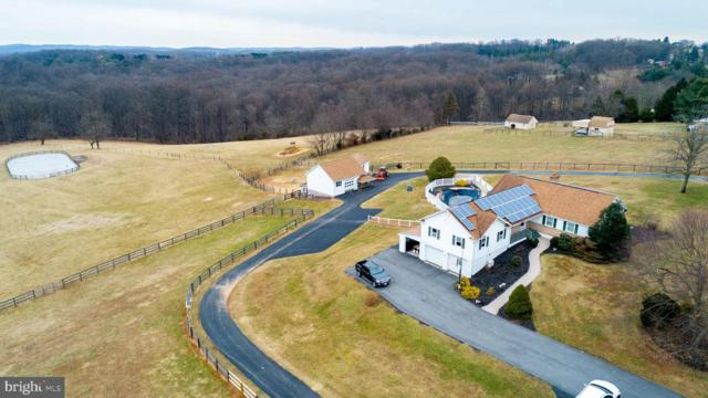 1004 Stone Road, WESTMINSTER, MD 21158 (#MDCR181964) :: Remax Preferred | Scott Kompa Group