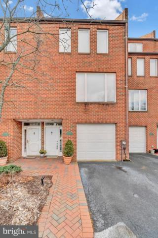 2429 Boston Street, BALTIMORE, MD 21224 (#MDBA438688) :: Colgan Real Estate