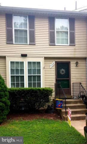 106 Essex Street, STAFFORD, VA 22554 (#VAST201356) :: Colgan Real Estate