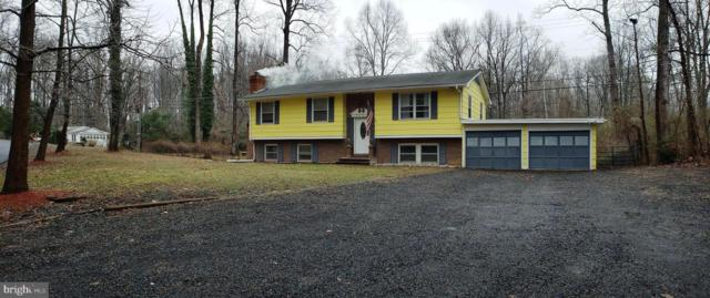 2202 Cherry Hill Road, DUMFRIES, VA 22026 (#VAPW434162) :: Colgan Real Estate