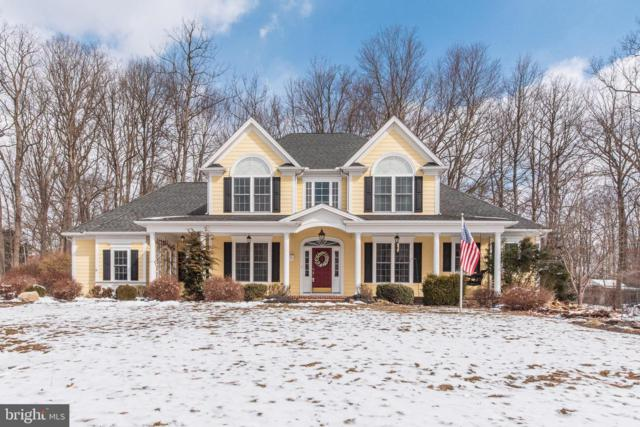 2 Farm Meadow Court, FREELAND, MD 21053 (#MDBC433960) :: Remax Preferred | Scott Kompa Group