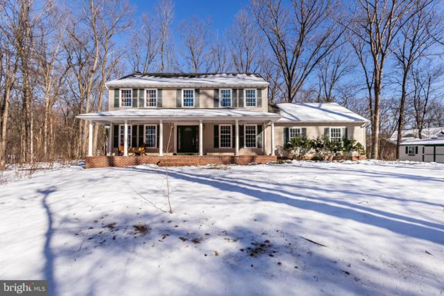 329 Stablers Church Road, PARKTON, MD 21120 (#MDBC433962) :: Colgan Real Estate