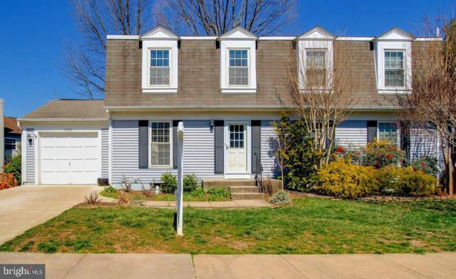5995 Powells Landing Road, BURKE, VA 22015 (#VAFX996658) :: AJ Team Realty